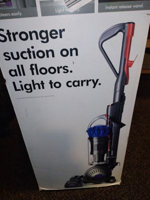 Dyson light ball for Sale in Los Angeles, CA