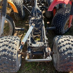 ATC Frames Dirt Bike Frames for Sale in Laton, CA