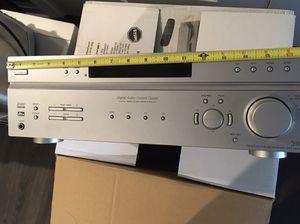 Sony stereo str-k660p for Sale in Mechanicsburg, PA