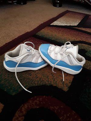 Size 9c toddler jordans for Sale in Los Angeles, CA