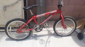 Specialized 20in 415 bmx bike for Sale in Surprise, AZ