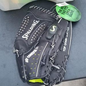 New Baseball Glove for Sale in Houston, TX