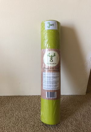 Brand New - Yoga Mat for Sale in San Diego, CA