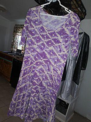 Nicole dress for Sale in Everett, WA