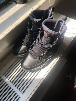 Size 9.5 Retro Jordan 9s - $150 for Sale in Cleveland, OH
