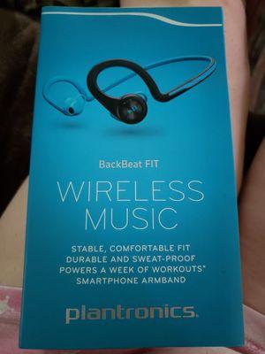 Wireless Headphone OBO for Sale in Milton, PA