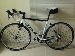 Trek Road Bike for Sale in Homestead, FL
