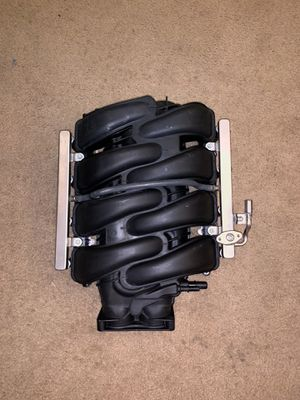 2005-2007 Mustang GT OEM intake manifold for Sale in Tampa, FL
