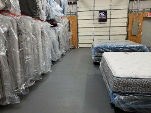 Mattress Sets Must Go! for Sale in Greenville, NC