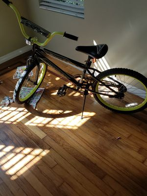 Huffy Bike for Sale in Tampa, FL