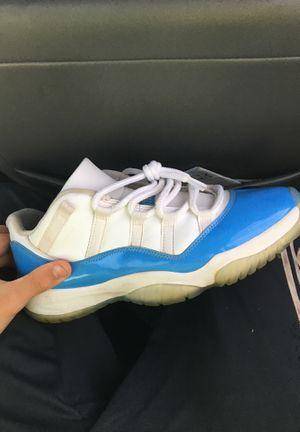Jordan 11 for Sale in Brandon, FL