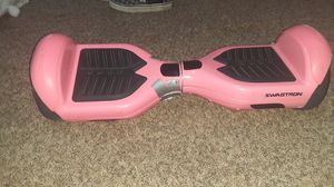 Hoverboard - Swagtron for Sale in Ivins, UT