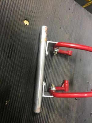 Rc parts for Sale in Gore, VA