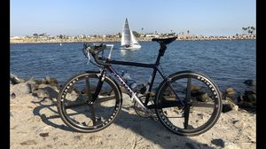 Cannondale for Sale in Lynwood, CA