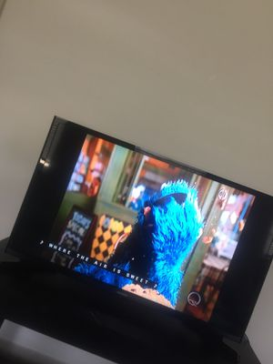 TV,SAMSUNS,32 for Sale in Pittsburgh, PA