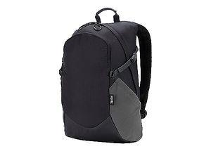 Lenovo Thinkpad Active Laptop Backpack for Sale in Woodstock, GA