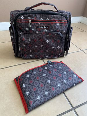 Diaper bag/backpack for Sale in Kissimmee, FL