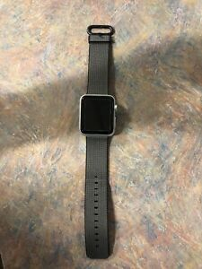 Apple Watch for Sale in Menahga, MN