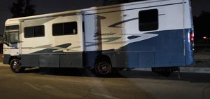 2003 rv for Sale in Burbank, CA