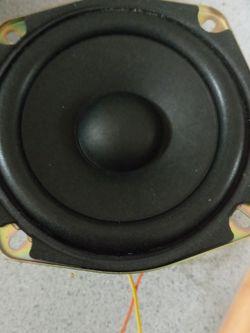 JBL Speaker for Sale in Vancouver,  WA