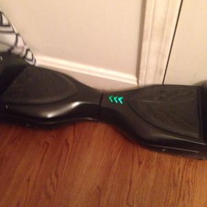 Hoverboard Turbo Zle for Sale in Henderson, KY