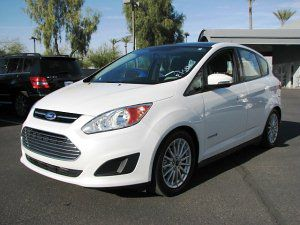 Upgrade your current car to nicer one this tax season for $300 a month o.a.c for Sale in Avondale, AZ