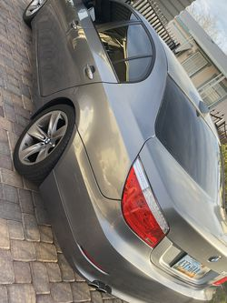 2009 BMW 528i for Sale in Henderson,  NV