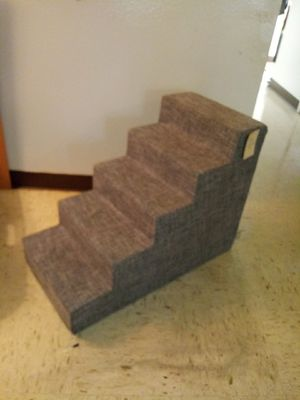 New Pet stairs for Sale in HI, US