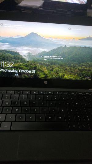 Microsoft Surface Pro 2 for Sale in Phoenix, AZ