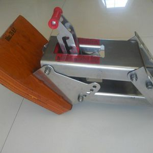 OUTBOARD BRACKET MOUNTING NEW!!! for Sale in Hialeah, FL