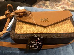 mk waist bag for Sale in Corona, CA