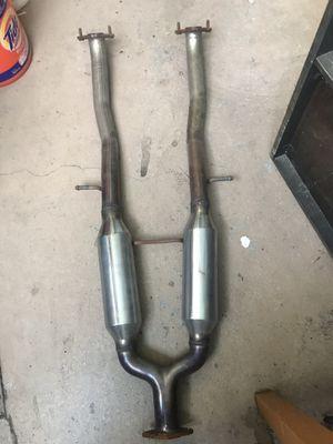 exhaust for Sale in San Bernardino, CA