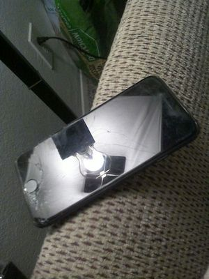 IPhone 7 for Sale in Grand Prairie, TX