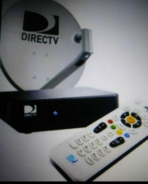 INTERNET Y DISH Y CABLE Y DIRECTV TV TODOS CALIFICAN LLAMAR SI DESEA INFORMACIO for Sale in Corona, CA