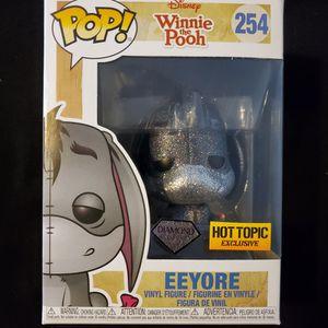 Eeyore for Sale in Tolleson, AZ