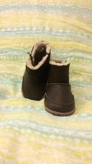 Warm boots for Sale in Richmond, VA