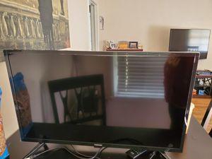 32 inch Toshiba TV- $80 for Sale in Monrovia, CA
