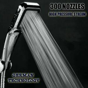 Brand New High Pressure Shower Head for Sale in Detroit, MI