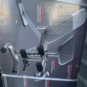 XRS 20 Bench for Sale in Chico, CA