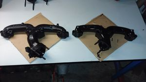 Chevy Ramhorn Exhaust Manifolds for Sale in San Jose, CA