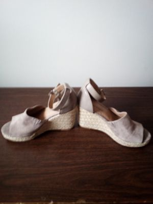 Size 20 BIG BUDDA HEELS for Sale in New Columbia, PA