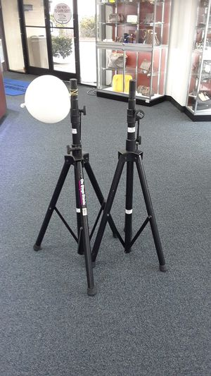 Stage Stands for Sale in Charlotte, NC
