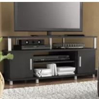 Tv stand - Up to 50 Inch for Sale in Silver Spring, MD