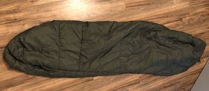 Sleeping bags and cover for Sale in Milwaukee, WI