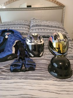 Motorcycle Gear for Sale in Doraville,  GA