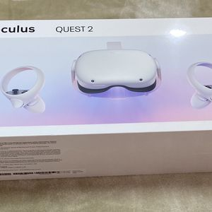 Oculus Quest 2 for Sale in Lehigh Acres, FL