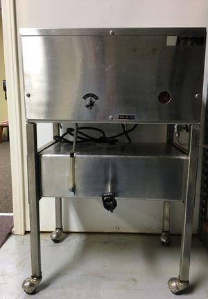 Water Distiller - Aqua Still M-62 for Sale in Hiwasse, AR