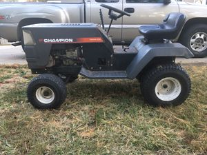 Mower for Sale in Warwick, RI