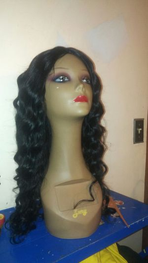 Wigs Braid for Sale in Los Angeles, CA