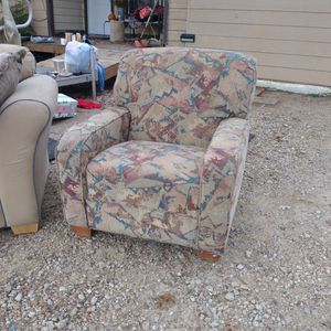 Sillon for Sale in Mesquite, TX